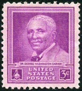 EBS USA 1948 - George Washington Carver - 953 MNH**