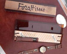 Orologio Vintage Anni 90 Forattime Temphora Edizione limitata