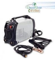 Saldatrice INVERTER ad elettrodo 300 Amp Viktor - IGBT 300A-Mod. B