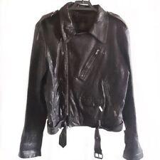 Cappotti e giacche da uomo lunghezza alla vita , Taglia 44