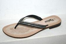 Scarpe da donna DOCKERS Piatto (Meno di 1,3 cm) 100% pelle