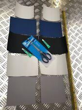 GONFIABILE Spa Vasca Idromassaggio Copertura impermeabile in PVC Kit di riparazione 2 x 5 g di colla per PVC