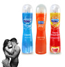 Durex play lubricant gel pleasure enhancing lube real feel tingle intimate sex