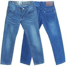 Markenlose Jungen-Jeans im Cargo - Militär-Stil günstig kaufen   eBay 878f1e7866