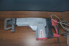 DUSS PK600 Abbruchhammer Meißelhammer