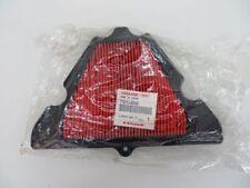 KAWASAKI Z1000 Luftfilter original neu 110130040