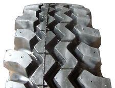 New Tire P78 16 Buckshot Mudder Blemish TT 33 10.50 Off Road Blem Mud Grip Spur
