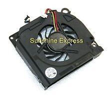 OEM Dell YT944 PD099 CPU Fan UDQFZZR03CCM for Latitude D620 D630 D631 Laptop