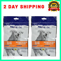 Dogs Hip And Joint Support , Supplement For Dog Chew Tablets Glucosamine 60Count