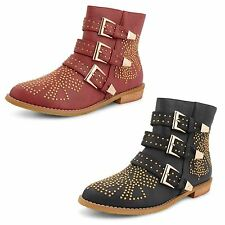 Zip Block Synthetic Leather Cowboy, Western Boots for Women