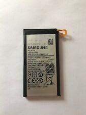 For Samsung Galaxy A320 Genuine Battery 2300mAh EB-BA320ABE