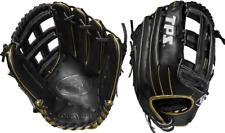 "2020 Louisville Slugger WTLPSRS2013 13"" TPS Series Slowpitch Softball Glove"