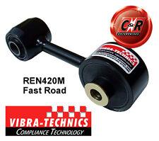 Renault Megane 2 R26/RS/175/225 Vibra Technics Engine Torque Link F.Rd REN420M