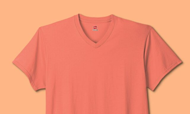 eBay - Hanes: Up to 60% off