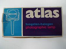 ATLANTE lampada alogena tungsteno 30 V 250 W lampadina 78 mm Lampada per fotografia