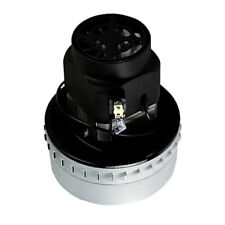 1500W Vacuum Cleaner Replacement Motor for Vacuum Cleaners