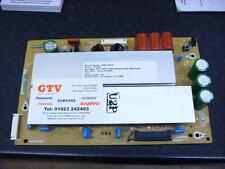 PS50C430 PS50C450 PS50C490 PS50C530 PS50C550 PS50C580 LJ41-08457A LJ92-01727A W2