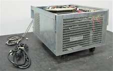 Spectra Physics T40 8Tss40 Laser For Parts Or Repair
