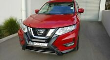 GENUINE NISSAN X-TRAIL  T32 FRONT PROTECTION NUDGE BAR