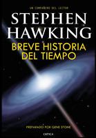 STEPHEN HAWKING BREVE HISTORIA DEL TIEMPO!!LIBRO EN DIGITAL ENVIO ONLINE