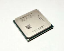 AMD Athlon II X2 260 3.2 GHz - ADX260OCK23GM Socket AM2+/AM3