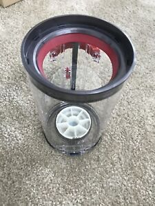Dyson Genuine Dust Bin for V11