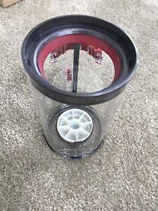 Genuine Dust Bin for Dyson V11 Vacuum (New)