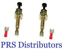 DEI 8607 Viper Avital Car Alarm Security Door Hood Trunk Adjustable Pin Switch