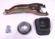 New GM Clutch Fork, Boot, Throwout Bearing, and Ball Stud Replaces #3892632