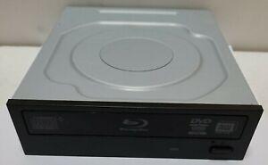 HP 504941-700 Blu-ray BD-ROM Combo DVD Rewriter SATA Optical Drive DH-13E3SH