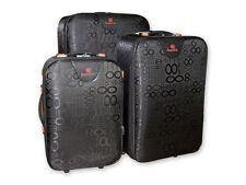Reisekoffer-Sets aus Polyester