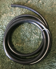 997790r1 A New 1 Foot Seed Tube For A Caseih 5400 7200 Grain Drills Ih 620