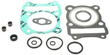 Suzuki LT 230S Quad Sport, 1985 1986 1987 1988, Top End Gasket Set - LT230S, 230