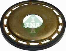 INA Crankshaft Belt Pulley 544009510 Fits CITROEN C4 2L