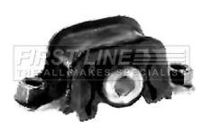 First Line Rear Engine Mounting Mount FEM3213 - GENUINE - 5 YEAR WARRANTY