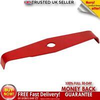 Oregon Universal Mulching Brushcutter Clearing Saw Blade No. 295505-0  2 Tooth
