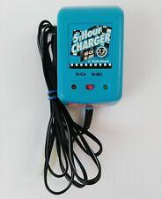 Radio Shack 5 Hour Ni-Cd or Ni-Mh 7.2V Battery Charger Model 23-322