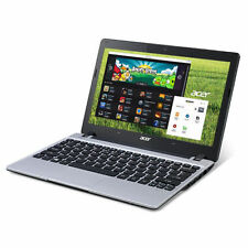 Acer Windows 8 10/100 LAN Card PC Laptops & Notebooks