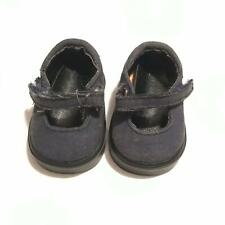 American Girl of Today Mary Jane Shoes (A34-22)