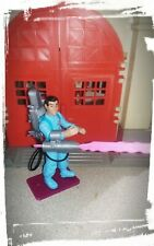 Kenner The Real Ghostbusters - Custom Slime Blower Proton Packs - 4 per order