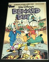 ☆☆ Donald Duck #279 ☆☆ (Gladstone) FREE Shipping
