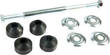 Suspension Stabilizer Bar Link Kit Front Proforged 113-10011