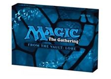 MTG From the Vault Lore NEW SEALED LIMITED EDITION ALL FOIL SET ENGLISH