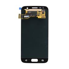 écran LCD Samsung Galaxy S7 G930F Black service Pack