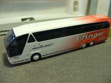 1/87 AWM Neoplan 516 SHD Efinger Reisebus 71532