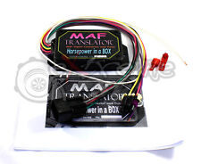 MAF TRANSLATOR DSM 1G ECLIPSE EAGLE TALON 90-94