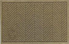 Tür und Bodenmatten aus Polyester
