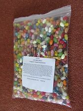 Jelly Belly Beans FLOP 1kg