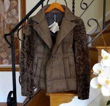 2266031c5 Brunello Cucinelli Women's Coats, Jackets & Vests for sale | eBay