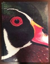 Biology Fifth Edition (1989, Hardcover) Helena Curtis N Sue Barnes PREOWNEDBOOK